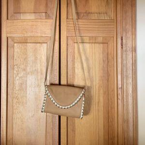 710ffe0e2f Big Buddha Crossbody Bags for Women